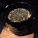 EX - 茶碗蒸し