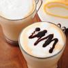 ティーノ カフェ - 料理写真: