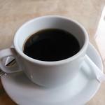 18689041 - セットのコーヒー