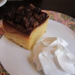 18693091 - ケーキ