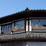 uchikawa六角堂 - 畳屋さんを改装した築70年以上の古民家