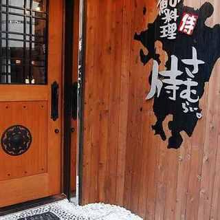 福岡に出かけたら、やっぱり魚が食べたい♪美味し …