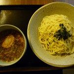 1870759 - つけ麺