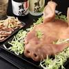 いーちゃー村 - 料理写真: