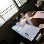 潮騒の宿 晴海 - 日本料理「玄」