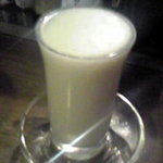 1871170 - 北海 熊古露里(くまころり)のにごり酒