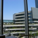 Piccole lampare & rooftop Sky Bar - 景色ソラマチ見える☆