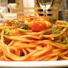 ITALIAN BAR BASIL