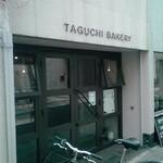 18735898 - タグチベーカリーさん外観