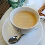 18736393 - フレンチコーヒー