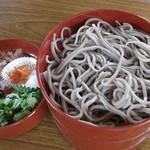 大根島ぼたん園  - 料理写真: