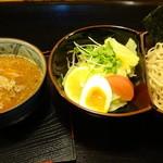 18741241 - つけ担担麺A