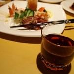 黄老 - 紹興酒(六年) 紅楼夢