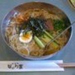 1875792 - 冷麺
