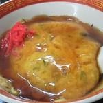 18750221 - 天津飯
