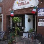 STELLA -