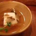 豆腐room Dy's -