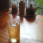 1876770 - そば茶
