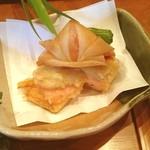 日本料理 おりじん - 料理写真: