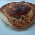 バラパン - イギリスパン
