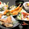 宴会料理、御当地料理、御当地食材が楽しめるコース一覧※詳細は各コースをご覧ください