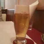 Magunoria - 生ビール