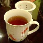 1878350 - 特選雲南普洱茶