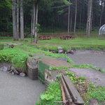 1878907 - つり池