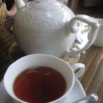 18781137 - 紅茶