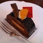 18782018 - ショコラ・オランジュ