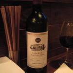 18784471 - ボトルワイン有