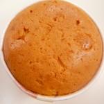 サントノーレ - 金橘ケーキ