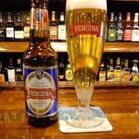 アテネ-ギリシャのビール