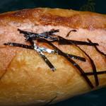 スペイン石窯パン工房 メリチェル -