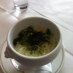 Toutenkou - このスープは、んんんまかった♪