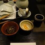 博多華味鳥 - 鍋セット