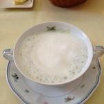 18797505 - スープ