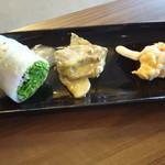 18802178 - 前菜