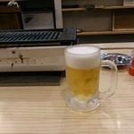 18808007 - ビール