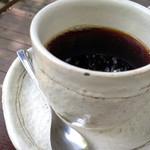 Sunainosato - コーヒー