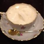 18820197 - ウインナーコーヒー