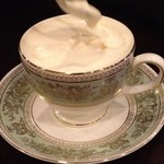18820201 - ウインナーコーヒー