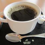 リトルバード - 2013/4 ブレンドコーヒー