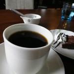18822610 - コーヒー