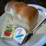 HIRO - 山食パン