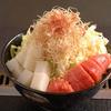 もんじゃ焼 うーちゃん - 料理写真:人気№1明太もちもんじゃ