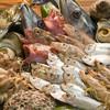 浜吉 - 料理写真:旬な食材をご提供しております♪