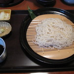 Murata 不生庵 -