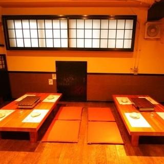 芸能人、スポーツ選手御用達の隠れ家的な奈良の名店!