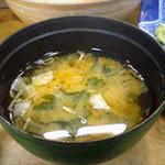 寿司・地魚料理 日乃出  -